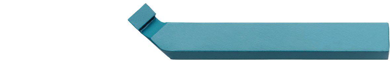 hmtip din 4972iso 2 gebogen ruwbeitel links 10 mm p30