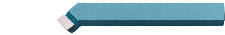 hmtip din 4972iso 2 gebogen ruwbeitel rechts 16 mm p30