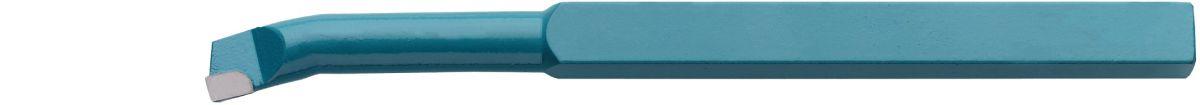hmtip din 4973iso 8 boorbeitel rechts voor doorlopende gaten 16 mm p30