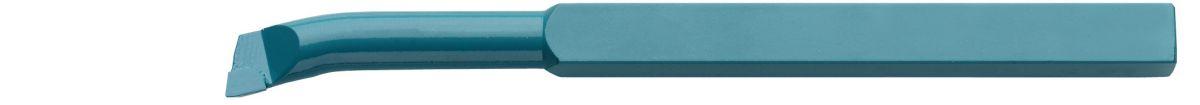 hmtip din 4974iso 9 boorbeitel rechts voor doorlopende en blinde gaten 10 mm p30