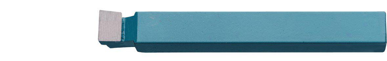 hmtip din 4976iso 4 vlakbeitel recht 25 mm p30