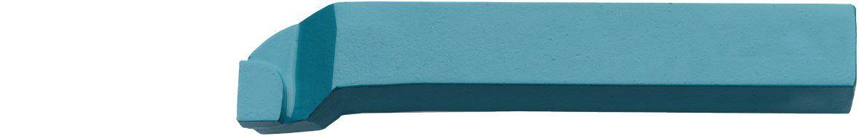 hmtip din 4977iso 5 gebogen vlakbeitel rechts 20 mm p30