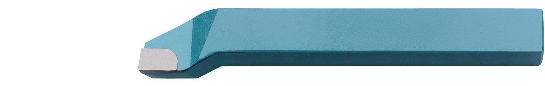 hmtip din 4980iso 6 mesbeitel rechts 12 mm p30