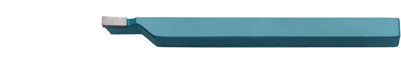 hmtip din 4981iso 7 steekbeitel links 25x16x140 mm a 6 mm k10
