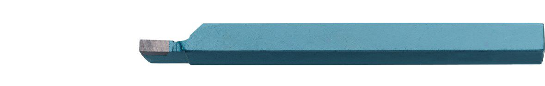 hmtip din 4981iso 7 steekbeitel rechts 12x8x100 mm a 3 mm k10