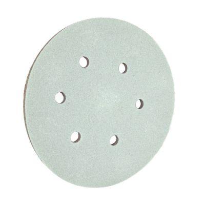 hookit soft discfine 150mm LD600A 60182