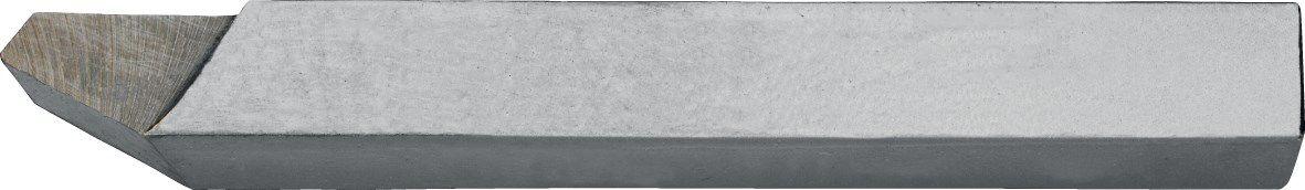 hss din 4951 rechte ruwbeitel rechts 16 mm