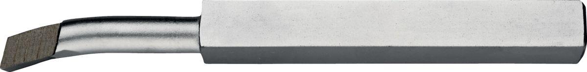 hss din 4954 boorbeitel rechts voor blinde gaten 10 mm