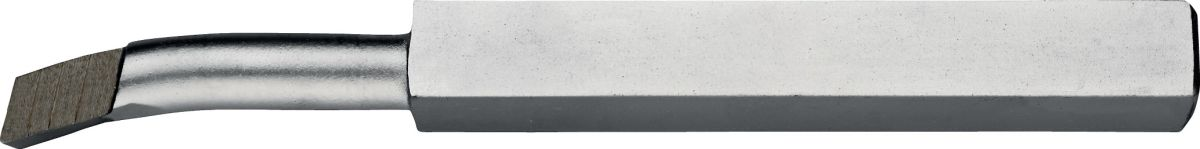 hss din 4954 boorbeitel rechts voor blinde gaten 16 mm