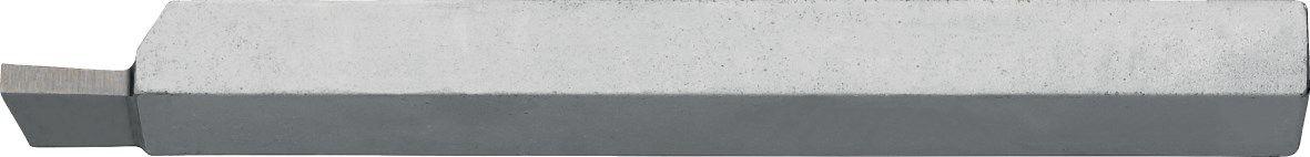 hss din 4961 steekbeitel rechts 16x16x140 mm a 3 mm