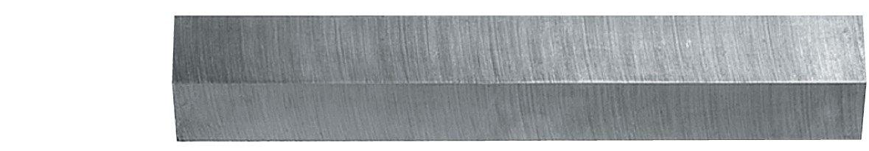 hsse 10 din 4964b toolbit geharde en geslepen uitvoering 6x6x150 mm