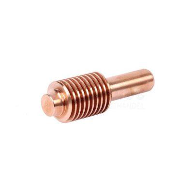 Hypertherm Electrode Powermax 45 H220669