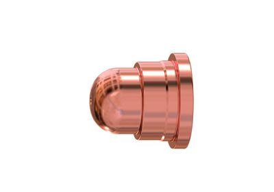 Hypertherm fine cut nozzle H220930