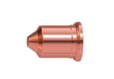 Hypertherm nozzle 105A Powermax 105 H220990