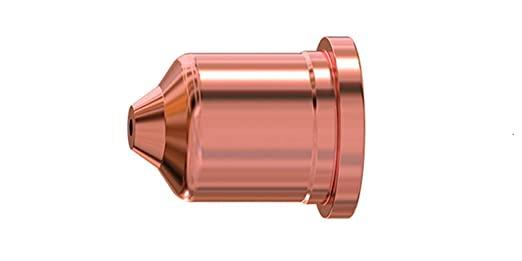hypertherm nozzle 65a