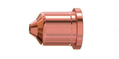 Hypertherm nozzle 65A H220819