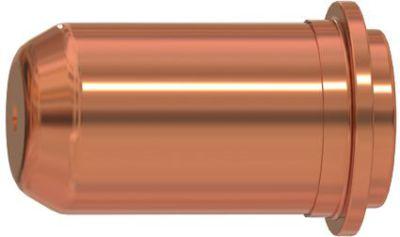 Hypertherm nozzle Powermax 30 H220480