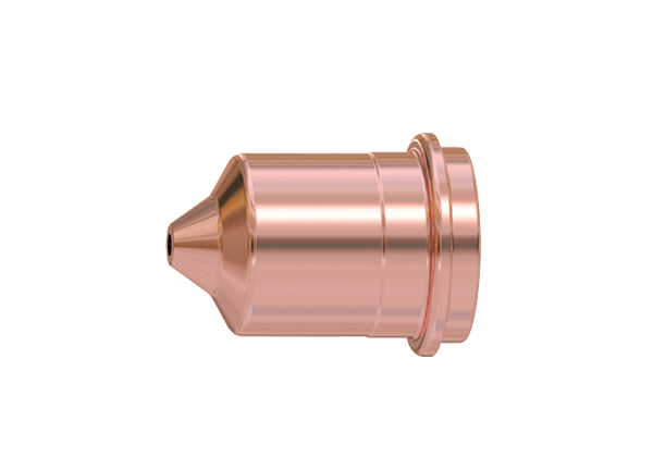 hypertherm nozzle powermax 45