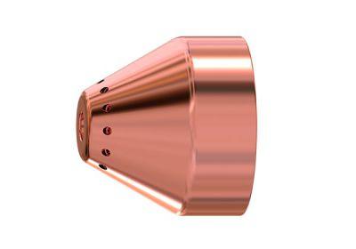 Hypertherm shield powermax 65/85/105 H220817