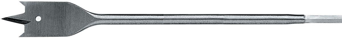 international tools cv speedboor lang 32 mm
