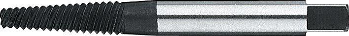 international tools eco draadeinduithaler m1418 91634