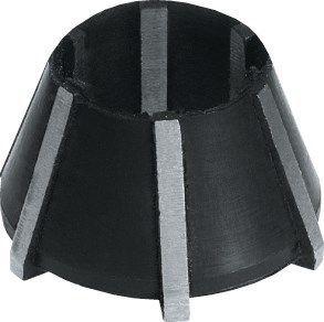 International Tools ECO PRO Rubberflex spantang, voor 81.700 M8-M14 817100814