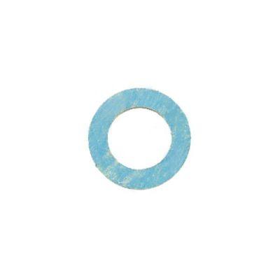 Isoleerschijf MB401/MB501  030.0019 130p002004