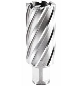 KBL Hss kernboor 16x50 mm lang EPLKBL16