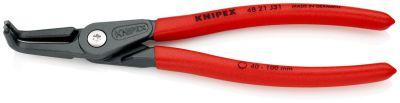 KNIPEX Borgveertang binnenr. 90 gr 40-100 mm 4821J31