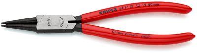 KNIPEX BORGVEERTANG VOOR BINNENRINGEN 44 11 J2 4411J2