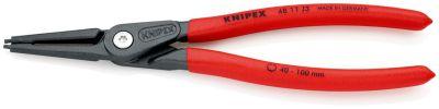 KNIPEX BORGVEERTANG VOOR BUITENRINGEN 48 11 J3 4811J3