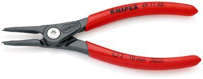 KNIPEX BORGVEERTANG VOOR BUITENRINGEN 49 11 A0 4911A0