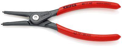 KNIPEX BORGVEERTANG VOOR BUITENRINGEN 49 11 A2 4911A2