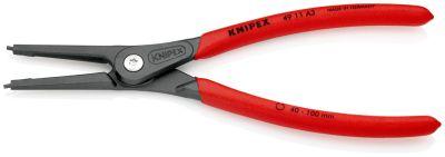 KNIPEX BORGVEERTANG VOOR BUITENRINGEN 49 11 A3 4911A3
