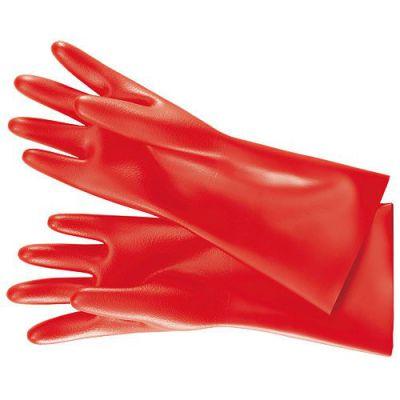 Knipex VDE Handschoen 986540