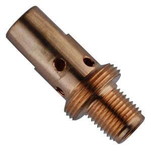Kontakttiphouder M10 / L=33 mm 342P010065