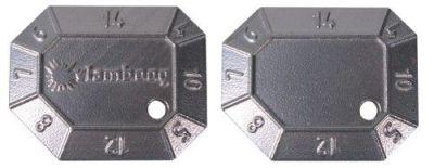 Lashoekmeter 245500175