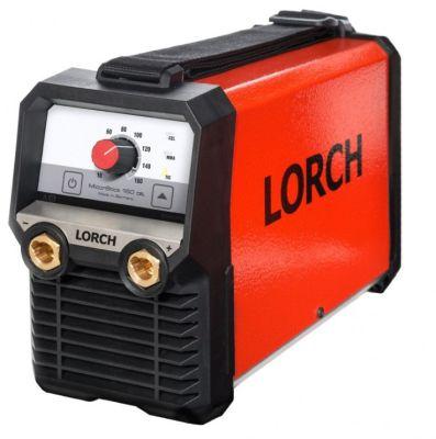 Lorch MicorStick 160 Lorch111.1600.0