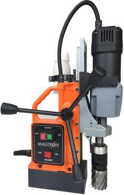 Magtron MBQ50 kernboormachine MBQ50-2