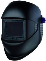 Multi Vision lashelm 90x110 mm 444361000