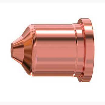 Nozzle PMX 45A cutx 65 H220941 H220941