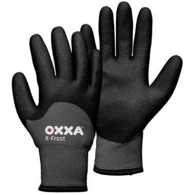 Oxxa X-Frost 51-860 maat 10 51-860mt10