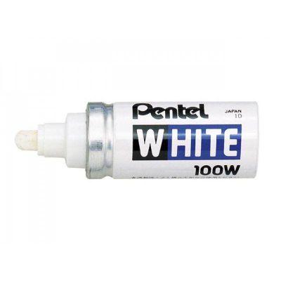 Pentel permanent marker W100 009014