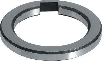 Phantom DIN 2084-B Freesdoornring 16x3 mm 824801603