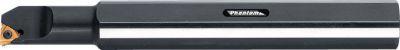 Phantom Draadsnijhouder, inwendig, NVR en AVR, rechts NVR 16-16 741251630