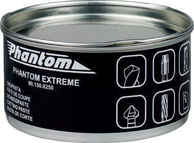 Phantom Extreme Snijpasta, chloor- en silicoonvrij 250 gr 901500250