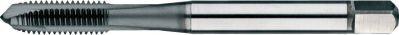 Phantom HSS-E PM Machinetap DIN 371 Metrisch, TiCN, roestvaststaal voor doorlopende gaten M4 226040400