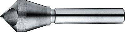 Phantom HSS-E Verzinkboor 90°, schuin gat 25mm 425002500