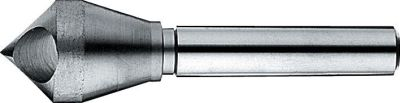 Phantom HSS-E Verzinkboor 90°, schuin gat 5mm 425000500