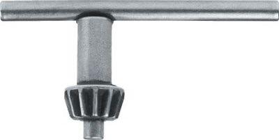 Phantom Sleutel voor Tandkransboorhouder S2/K34 811500200